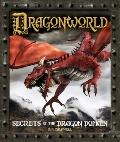 Dragonworld : Secrets of the Dragon Domain