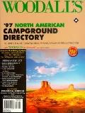 Woodall's 1997 Campground Directory : North American