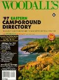 Woodall's 1997 Campground Directory: Eastern