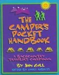 Camper's Pocket Handbook A Backcountry Traveler's Companion