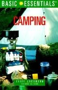Basic Essentials of Camping