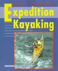 Derek C. Hutchinson's Expedition Kayaking