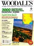 Frontier West, Great Plains and Mountain States 2000