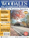 Eastern Campground Directory 2001