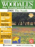 South Camping Guide 2001