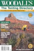 Woodall's the Tenting Directory 2002 Great Places to Tent and Fun Things to Do