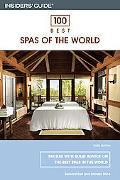 100 Best Spas of the World