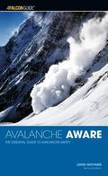 Avalanche Aware The Essential Guide to Avalanche Safety