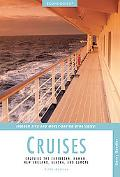 Econoguide Cruises Cruising the Caribbean, Hawaii, New England, Alaska, and Europe