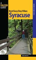 Best Easy Day Hikes Syracuse (Best Easy Day Hikes Series)