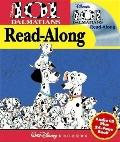 101 Dalmatians Read Along