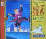 The Greatest Show on Earth
