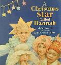 Christmas Star Called Hannah