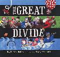 Great Divide: A Mathematical Marathon - Dayle Ann Dodds - Hardcover - 1 ED