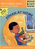 Ethan at Home