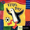 Flip's Day