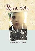 Rosa Sola