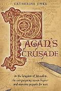 Pagan's Crusade