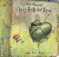 Story of Frog Belly Rat Bone