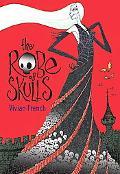Robe of Skulls