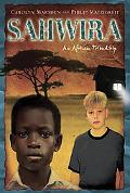 Sahwira: An African Friendship