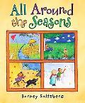 All Around the Seasons