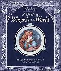 Wizardology A Wizard's Writing Kit