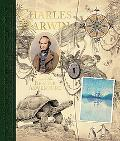 Charles Darwin and the Beagle Adventure