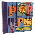 Pop-up : Everything You Need to Create Your Own Pop-up Book