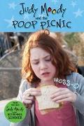 Poop Picnic