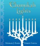 Chanukah Lights Special Edition