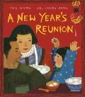 New Year's Reunion : A Chinese Story