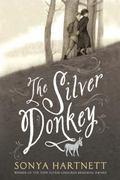 Silver Donkey