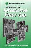 Workbook for Interactive First Aid