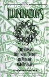Illuminations The Human Becoming Theory in Practice and Research