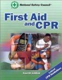 FIRST AID & CPR (P)