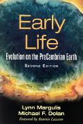 Early Life Evolution on the Precambrian Earth