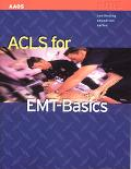 Acls for Emt-Basics