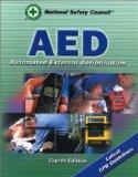 Aed Automated External Defibrillation