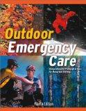 Outdoor Emergency Care: Comprehensive Prehospital Care for Nonurban Settings