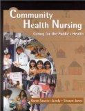 Community Health Nursing: Caring for the Public's Health + Hospital to Home: A Pocket Guide ...