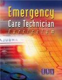 Emergency Care Technician Curriculum