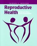 Reproductive Health Women and Men's Shared Responsibility