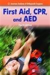 First Aid, Cpr, And Aed: Academic