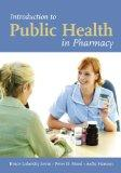Introduction to Public Health for Pharmacists