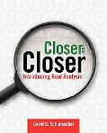 Closer and Closer Introducing Real Analysis
