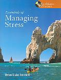 Essentials of Managing Stress