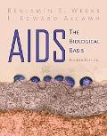 AIDS The Biological Basis