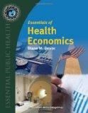 Essentials of Health Economics