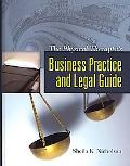 Physical Therapist's Business Practice and Legal Guide